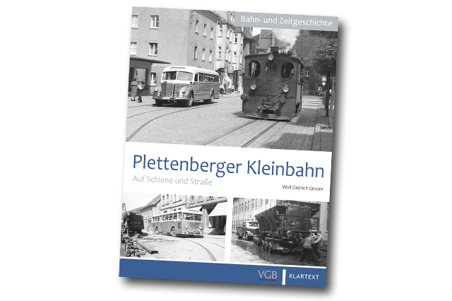 PKB-Buch VGB Umschlag vorne 640x426 komplett