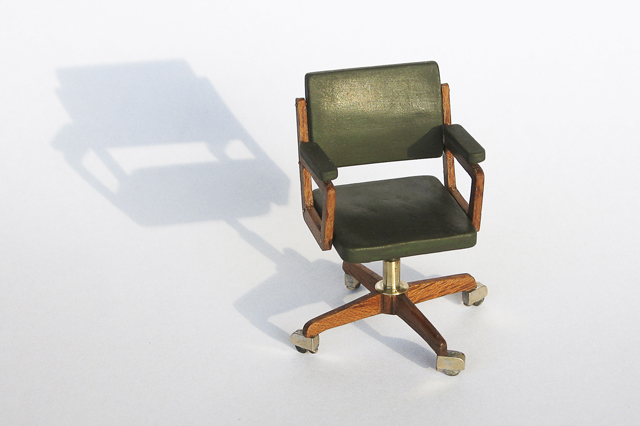 chairmans-chair_640x426